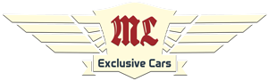 ML-Exclusive-Cars-Firmenlogo