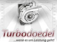 Turbodoedel